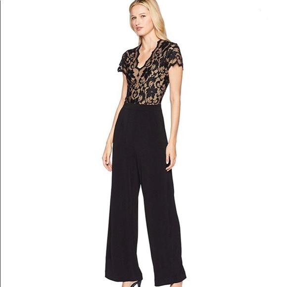 online here offer discounts various colors Karen Kane Pants Romper dressy Size Small